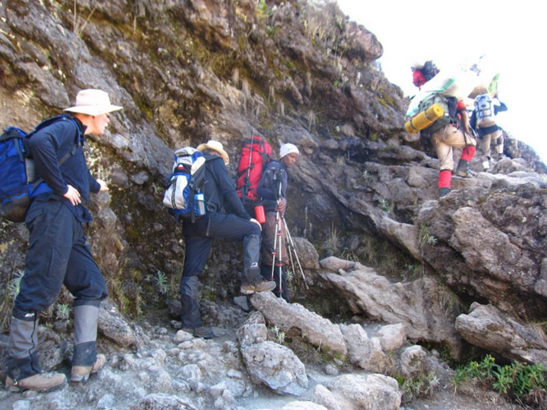 7-days-mt.kilimanjaro-climbing