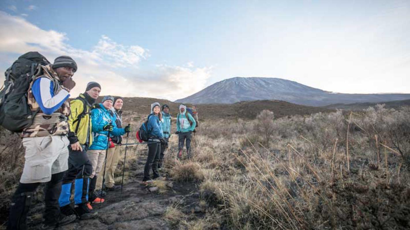 Team-See-Kilimanjaro-Intrepid