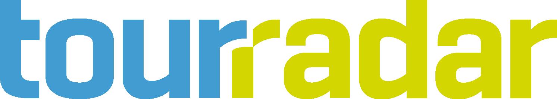TourRadar_Logo