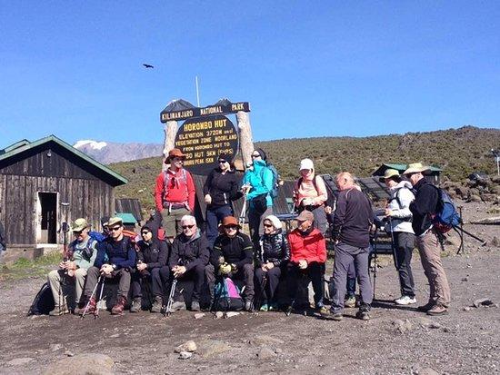 kilimanjaro-climb-marangu