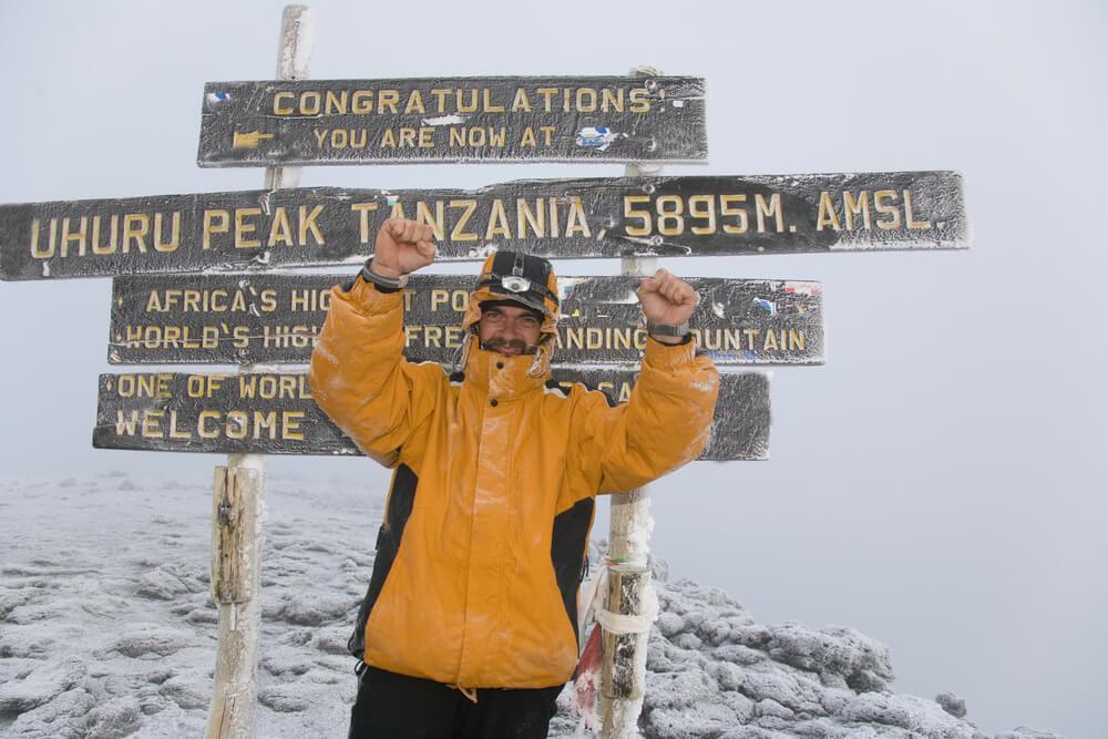 kilimanjaro-summit-peak-uhuru-peak