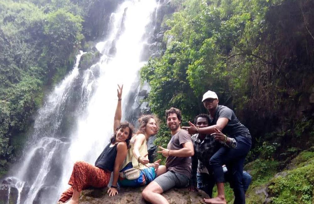 materuni-waterfalls-gal-4