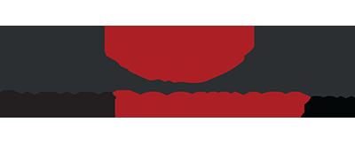 safari-bookings-logo
